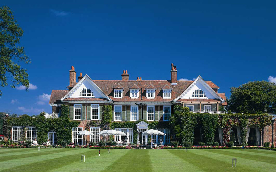Chewton-Glen-Hotel-Spa-1