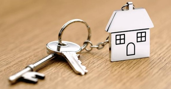 The Benefits of Hiring an Estate Agent To Manage Your Properties