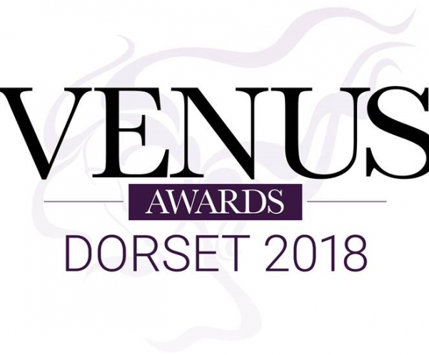 Lovett Sponsor Venus Awards 2018