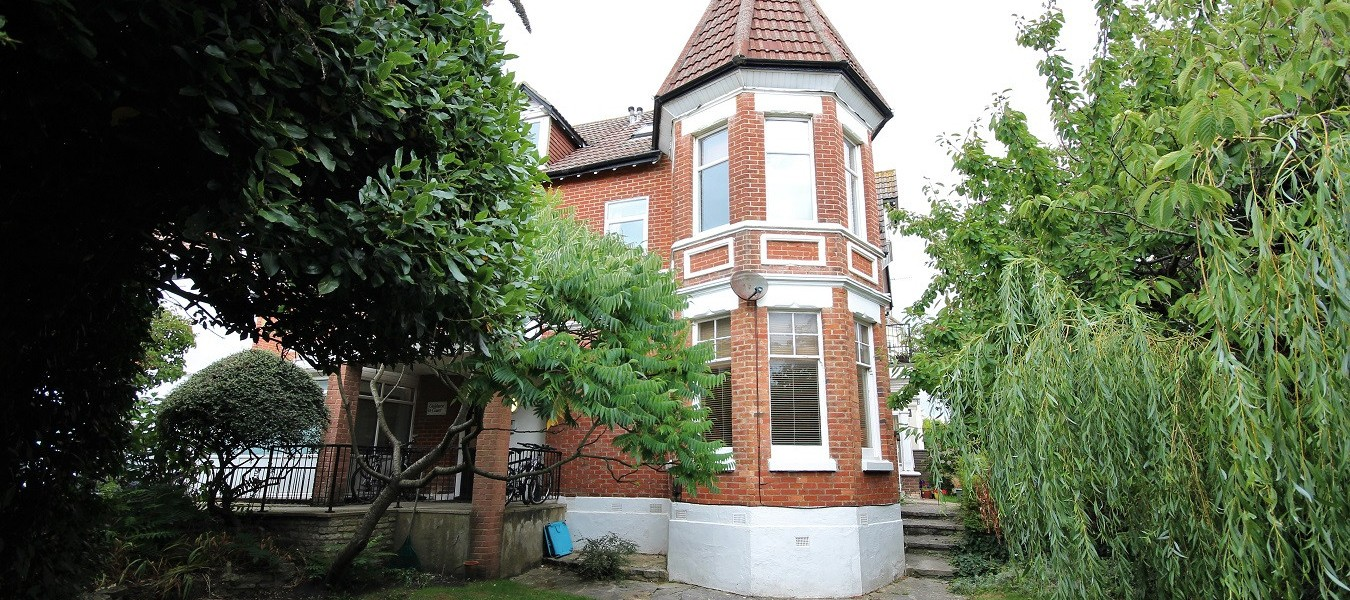 Buy to Let / Holiday Let Opportunity