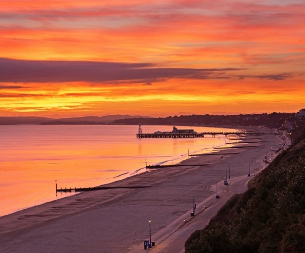 Should I Be Buying A Property In Bournemouth Right Now?